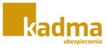kadma.pl