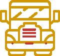 program_flotowy