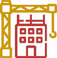ryzyka_budowlane